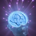 bigstock_Brain_Balls_Of_Energy__3654308-221x300