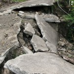 bigstock_Broken_Road_2991209-225x300