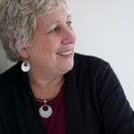 Wendy Merron, Bd. Cert. Hypnotherapist and author of Powerful Thinking on Purpose.