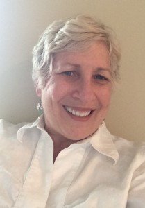 Wendy Merron Certified Hypnotherapist