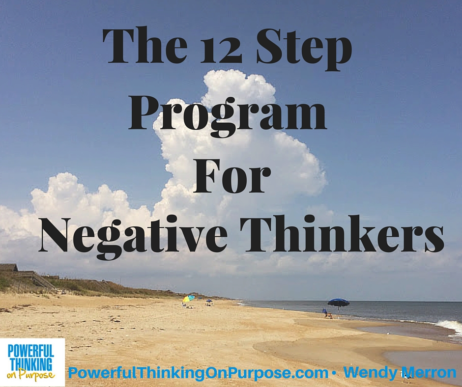 12 step program Sex and love addicts anonymous, or slaa, is a program for anyone who suffers from an addictive compulsion to engage in or avoid sex, love, or emotional attachment we use the twelve steps and twelve traditions adapted from alcoholics anonymous to recover from these compulsions.