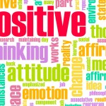 bigstock-Thinking-Positive-as-an-Attitu-15768917
