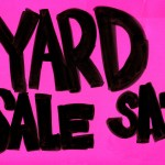 bigstock-Real-Yard-Sale-Sign-15427250