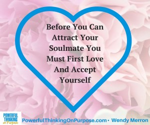 Simple 3-Step Process to Attract True Love